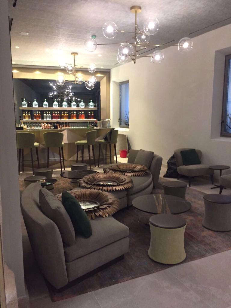 Hotel Palma (5)