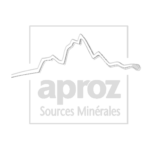 Kunden Rickenbacher Aproz Logo