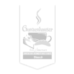 Kunden Rickenbacher Gunzenhauser Logo