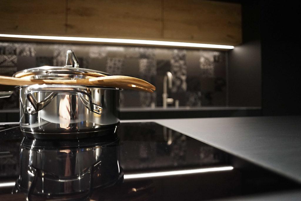Küche Möbel Rösch 9