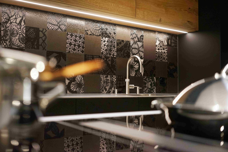 Küche Möbel Rösch 7