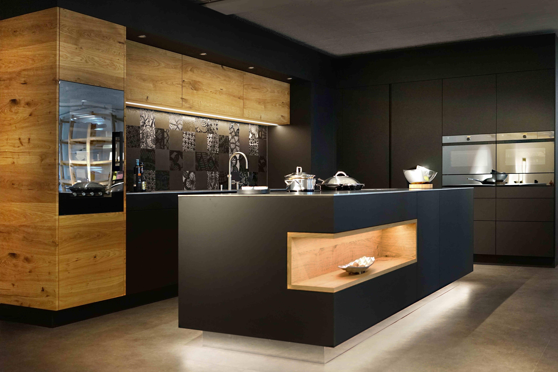 Küche Möbel Rösch 8