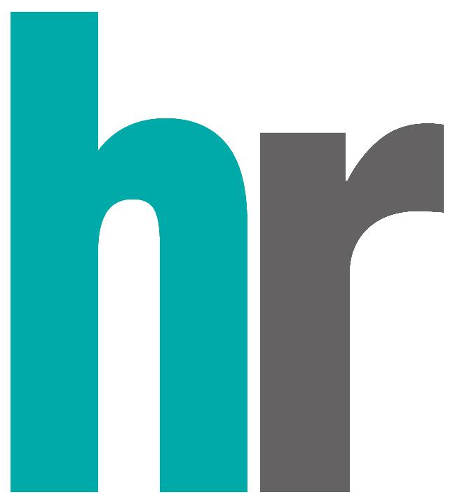 Traumküche Schweiz Hans Rickenbacher Logo