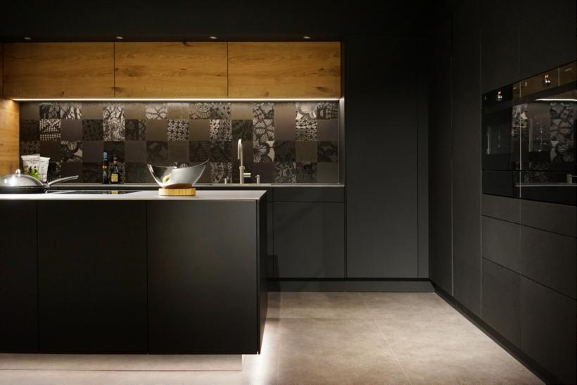 Küche Möbel Rösch 6