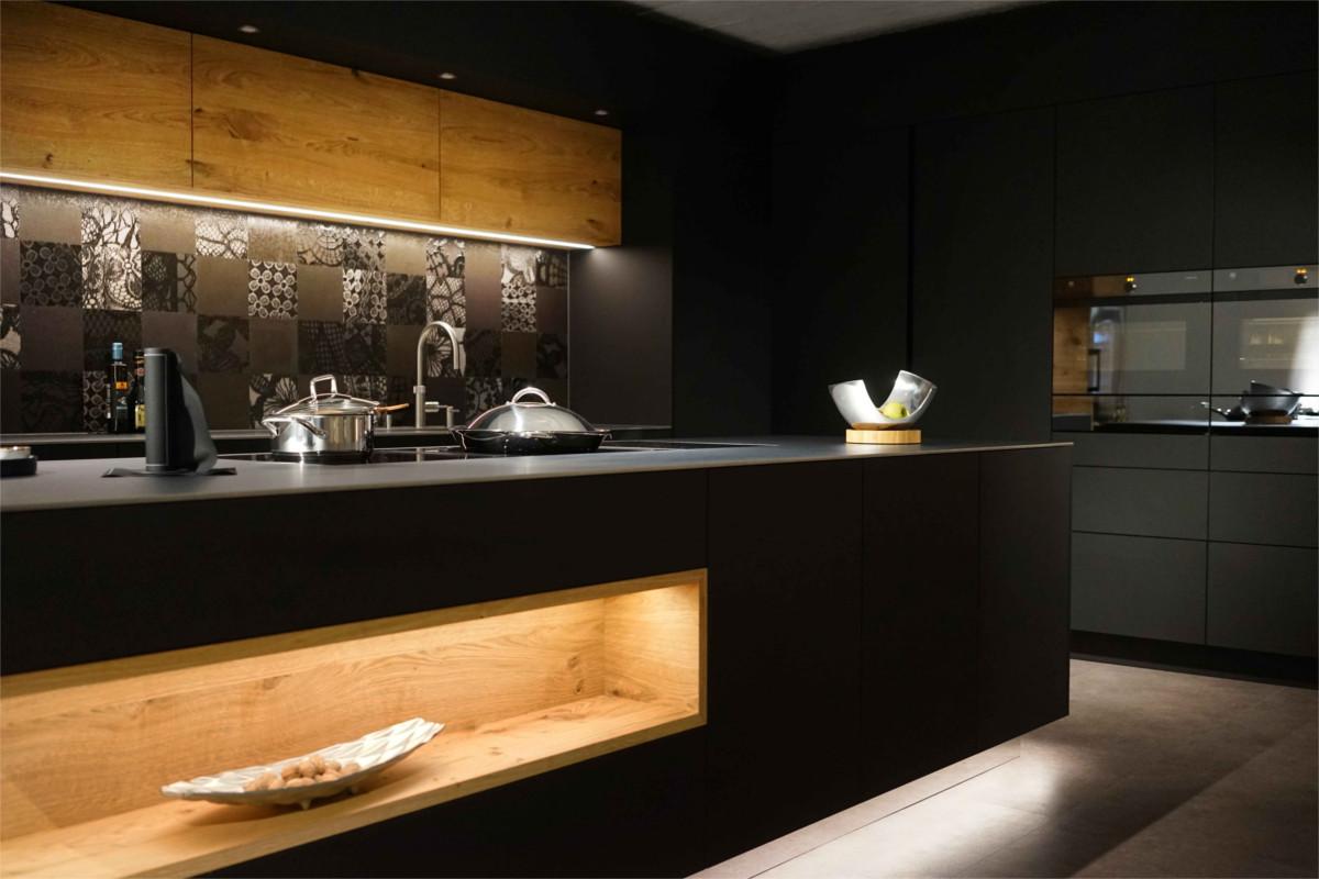 Küche Möbel Rösch 5