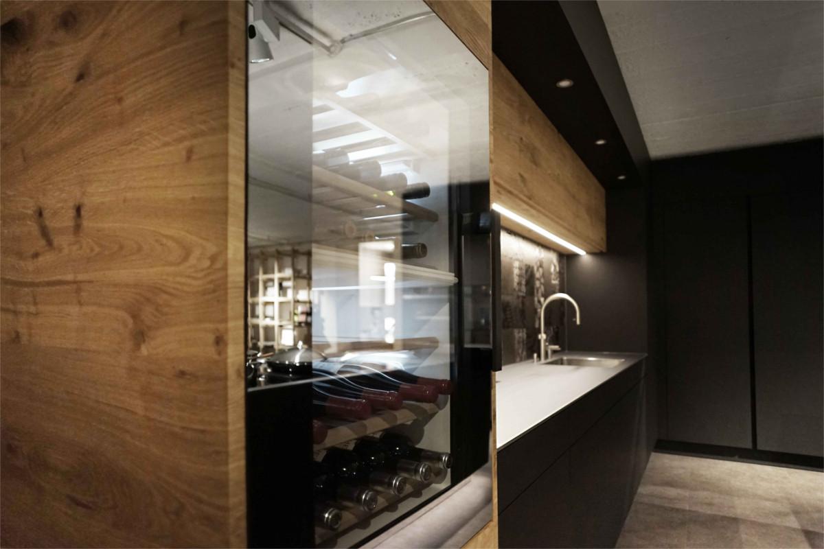 Küche Möbel Rösch 3