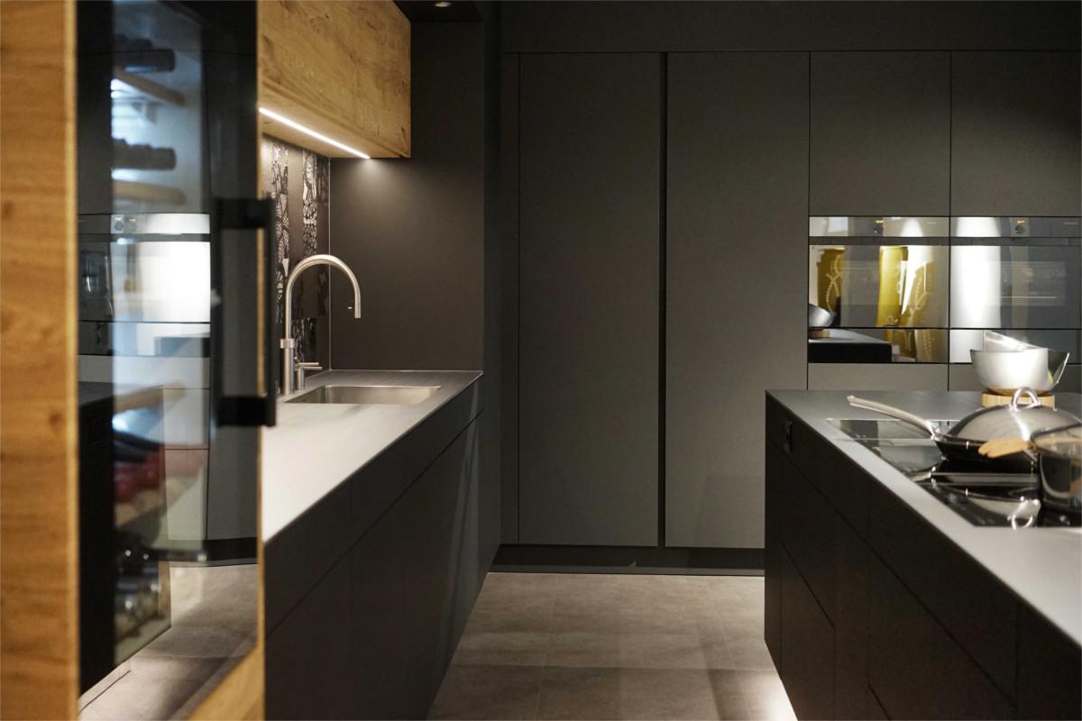 Küche Möbel Rösch 2