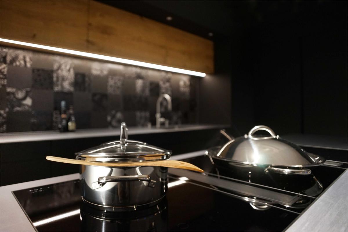 Küche Möbel Rösch 1