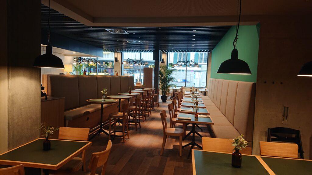 Restaurant_Souvenir_01
