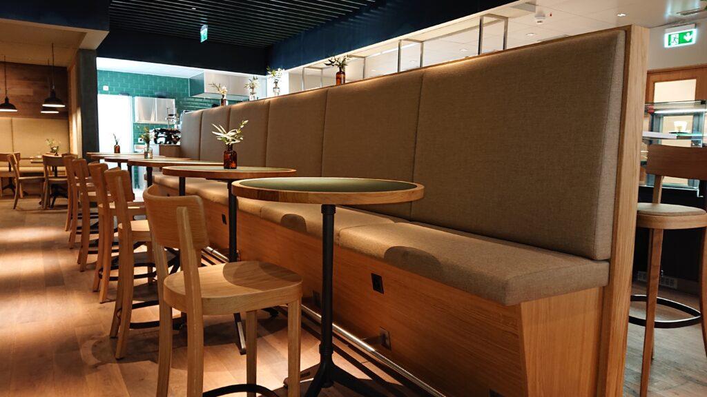 Restaurant_Souvenir_03