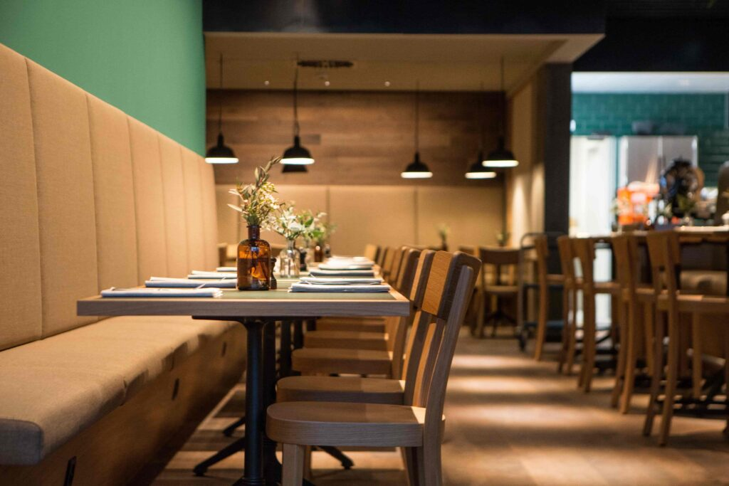 Restaurant_Souvenir_05