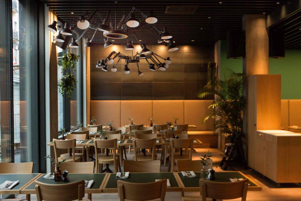Restaurant_Souvenir_04