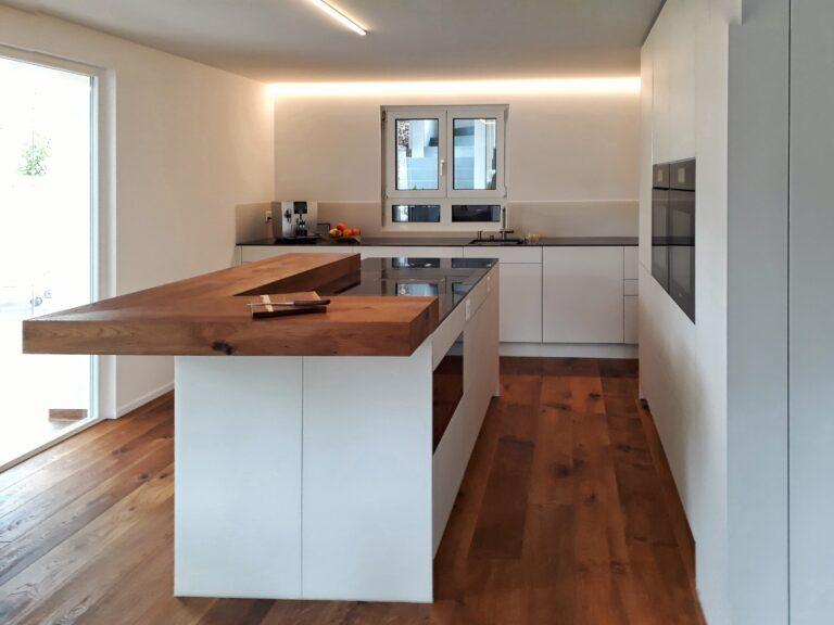 Küchen_01