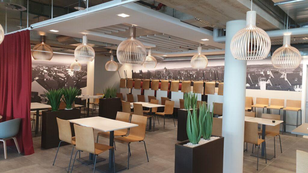 Migros Restaurant Murten (3)