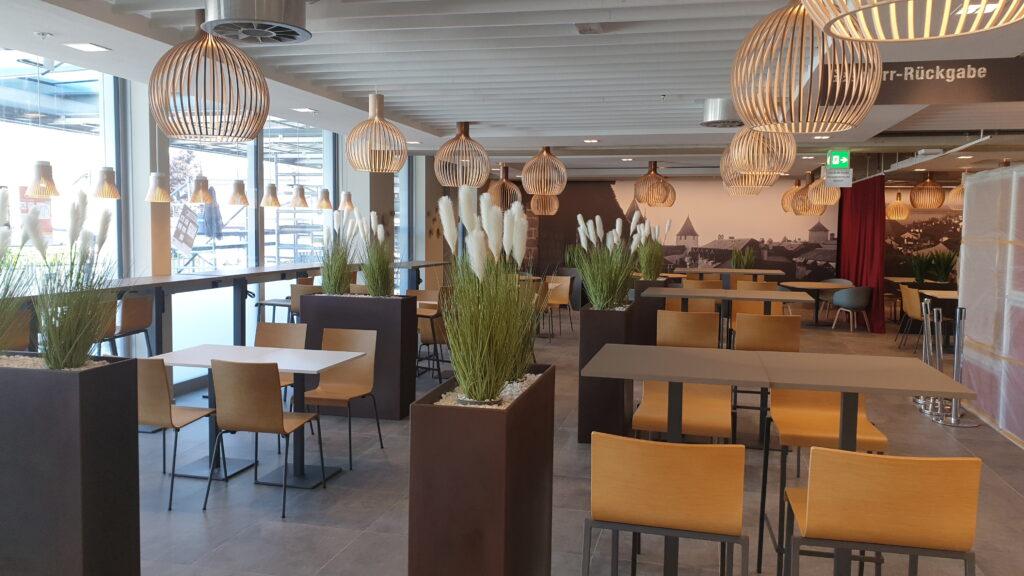 Migros Restaurant Murten (6)